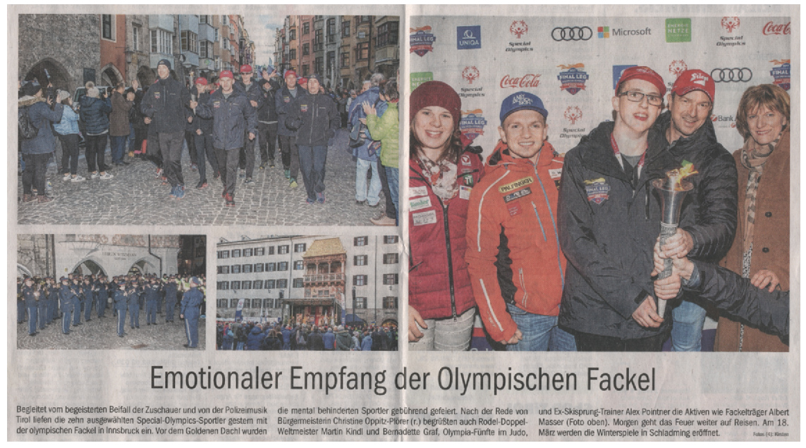 TirolerTageszeitung2_11_03_2017