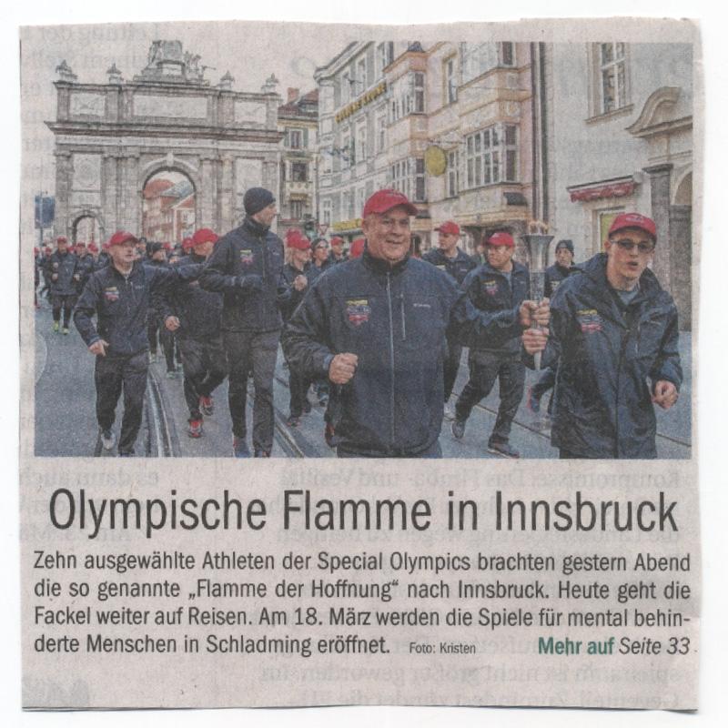 TirolerTageszeitung_11_03_2017