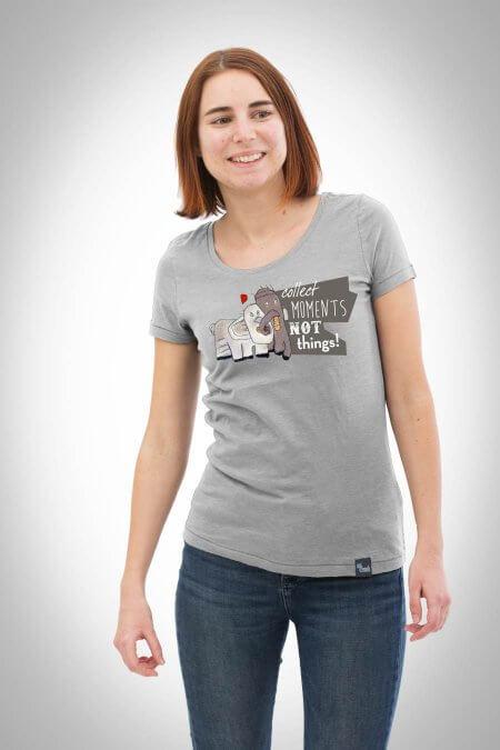 Shirt_Female_Heathergrey-450x675
